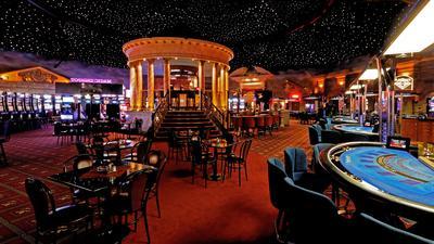 Casino Admiral Colosseum