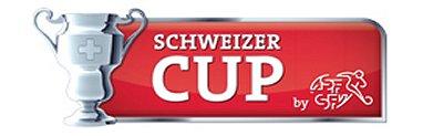 วิเคราะห์เกม SchweizerCup
